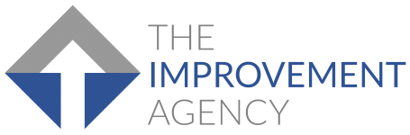 The Improvement Agency